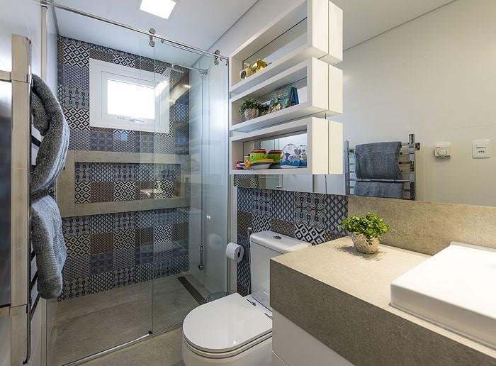 Limpeza E Higiene4