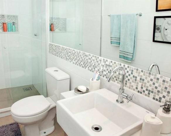 Limpeza E Higiene5