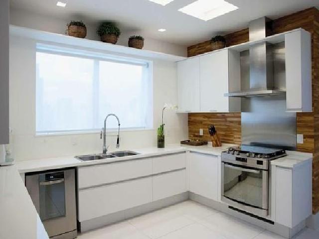 Na Cozinha6