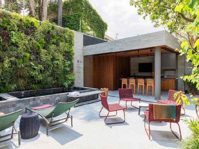 Vantagens De Ter Uma Casa De Jardim1