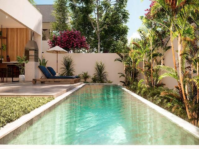 Vantagens De Ter Uma Casa De Jardim3