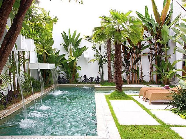 Vantagens De Ter Uma Casa De Jardim4