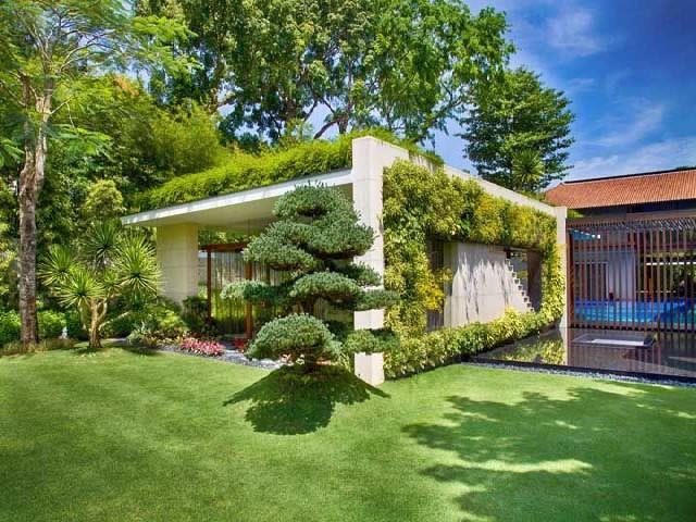 Vantagens De Ter Uma Casa De Jardim5