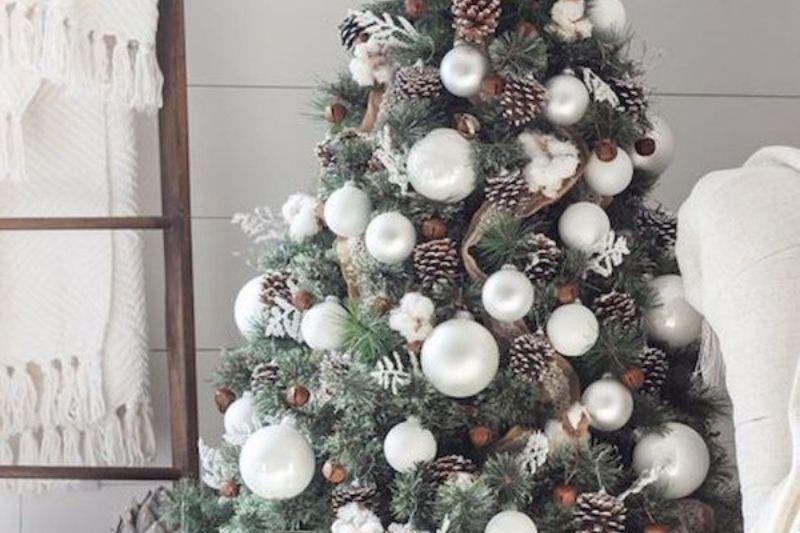 Árvores De Natal (3)