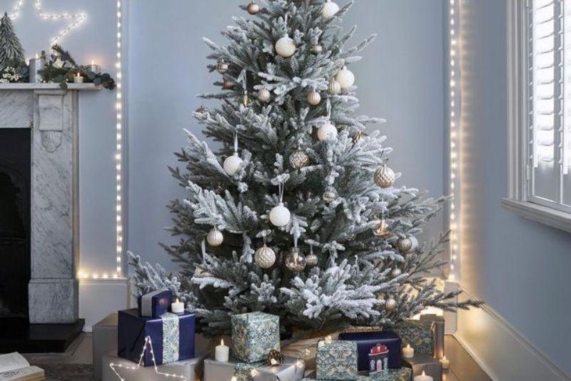 Árvores De Natal (5)