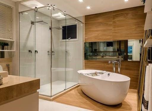 Banheiro Grande1