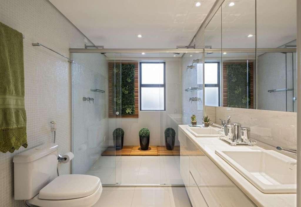 Banheiro Grande2