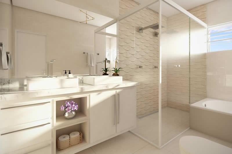 Banheiro Grande3