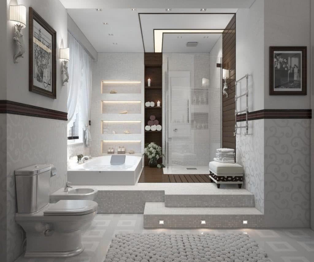 Banheiro Grande4