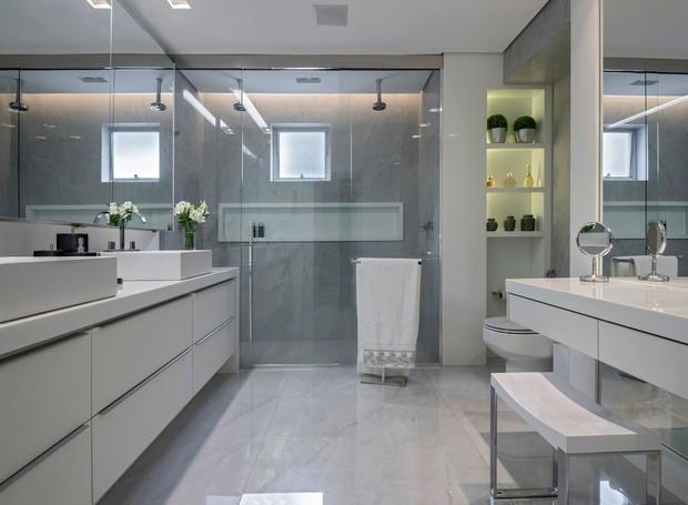Banheiro Grande5