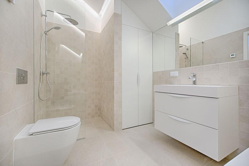 Banheiro Pequeno1