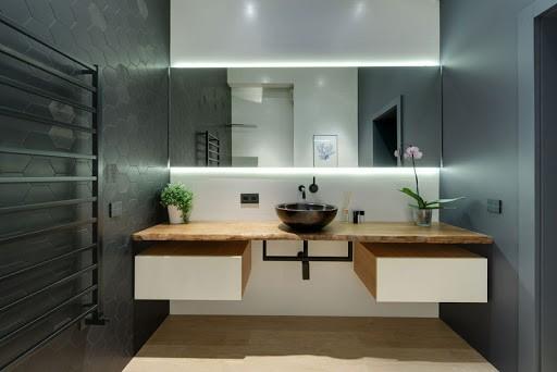 Banheiro Pequeno2