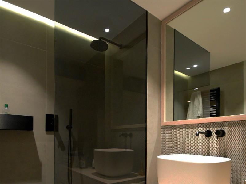 Banheiro Pequeno3
