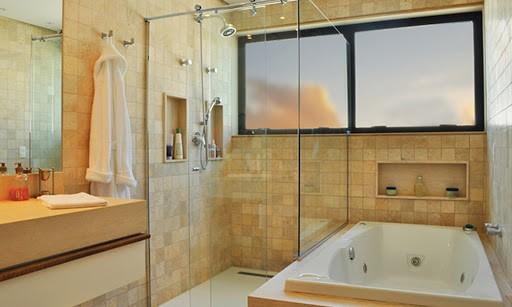 Banheiro Pequeno4