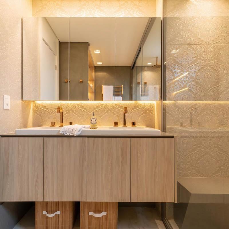 Banheiro Pequeno5