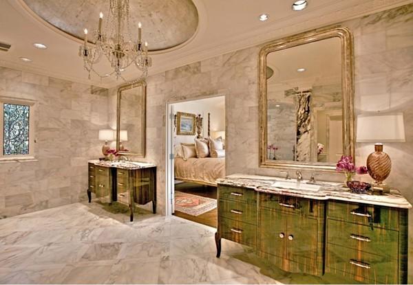 Banheiros Italianos1
