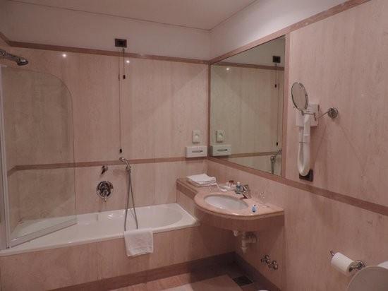 Banheiros Italianos3