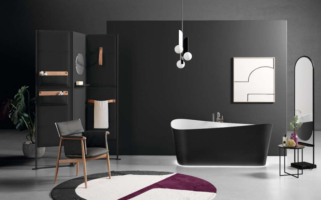 Banheiros Italianos4