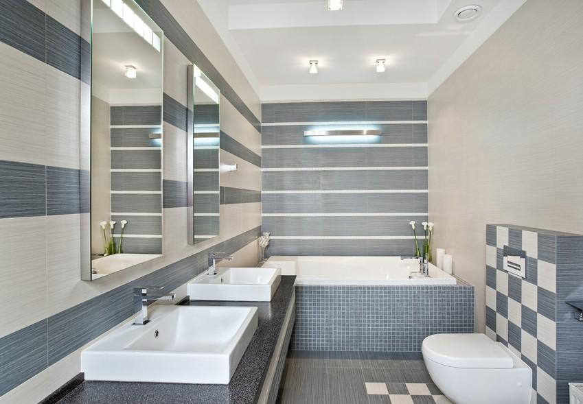 Banheiros Planejados FOTOS1