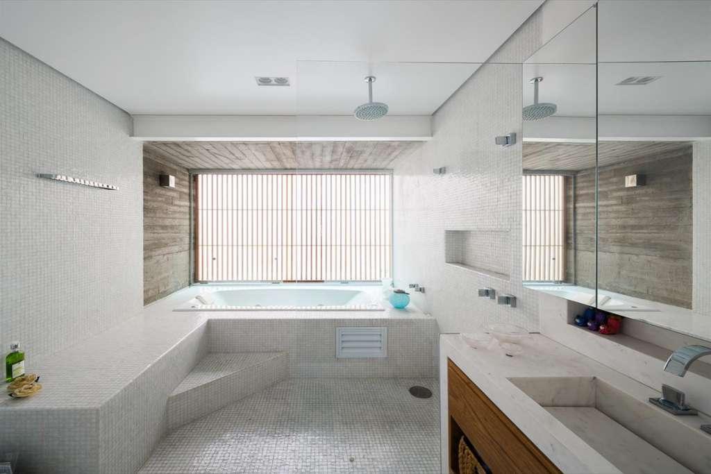 Banheiros Planejados FOTOS11