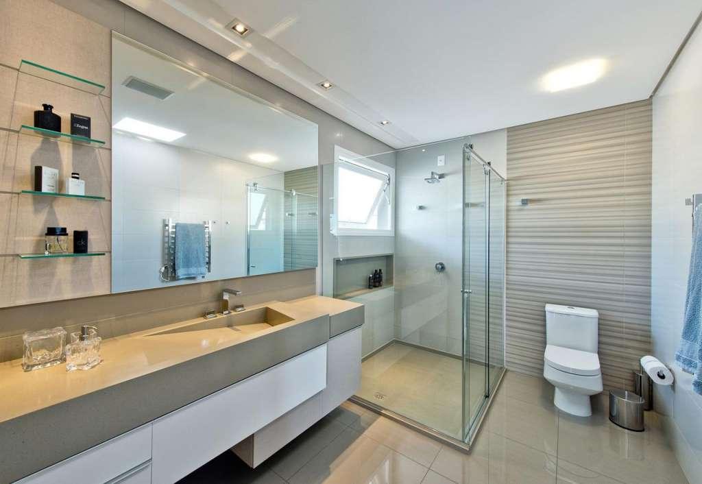 Banheiros Planejados FOTOS12