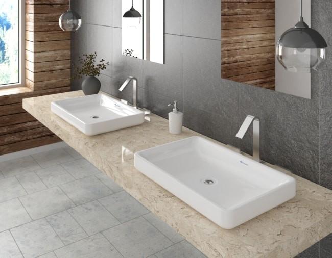 Banheiros Planejados FOTOS14