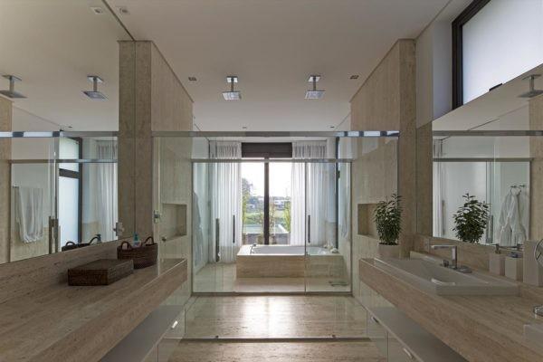Banheiros Planejados FOTOS15