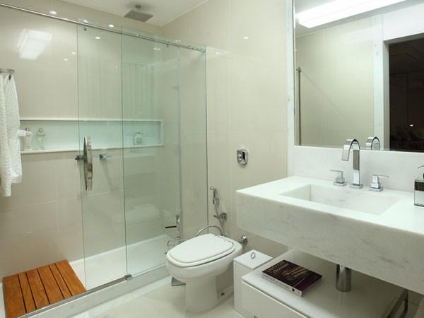 Banheiros Planejados FOTOS16