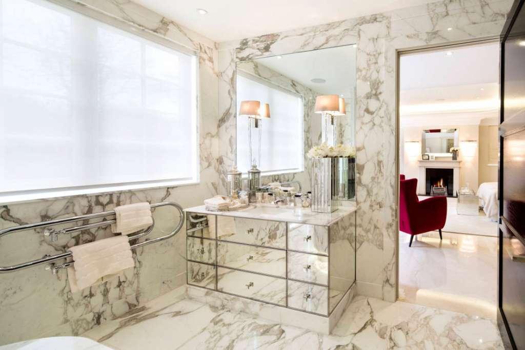 Banheiros Planejados FOTOS17