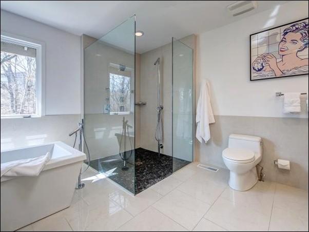 Banheiros Planejados FOTOS18