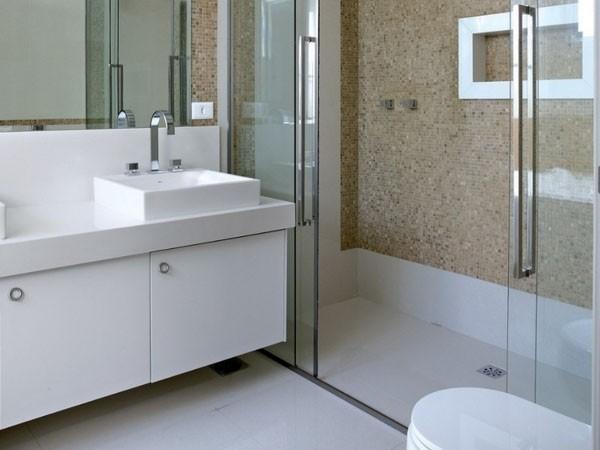 Banheiros Planejados FOTOS19