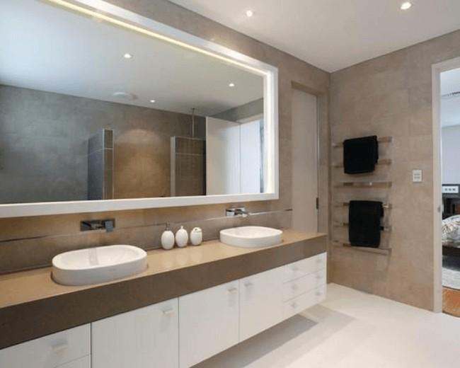 Banheiros Planejados FOTOS2