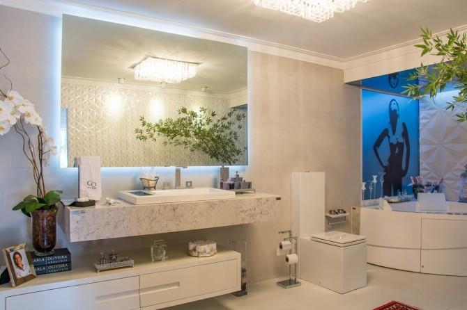 Banheiros Planejados FOTOS20