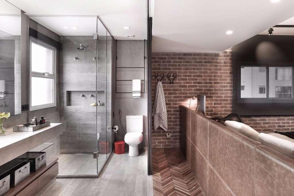 Banheiros Planejados FOTOS3