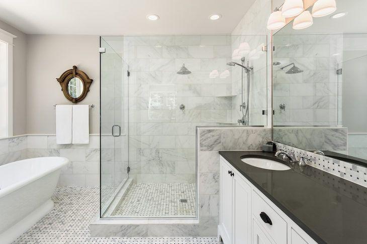 Banheiros Planejados FOTOS6