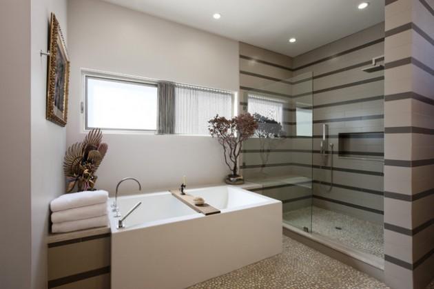 Banheiros Planejados FOTOS7