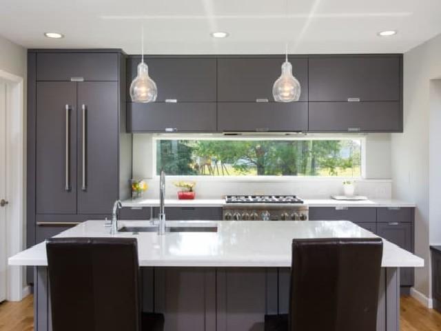 Cozinha Aberta Integrada1