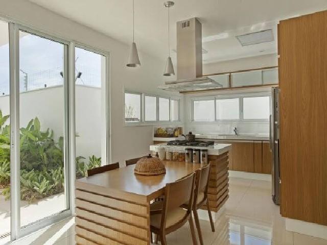 Cozinha Aberta Integrada2