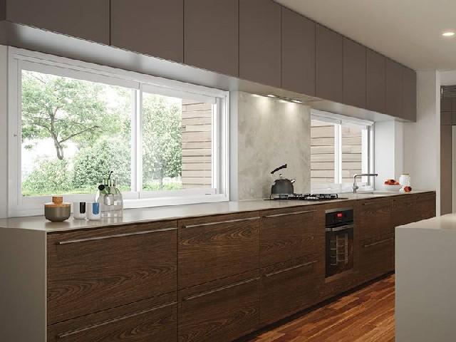 Cozinha Aberta Integrada5