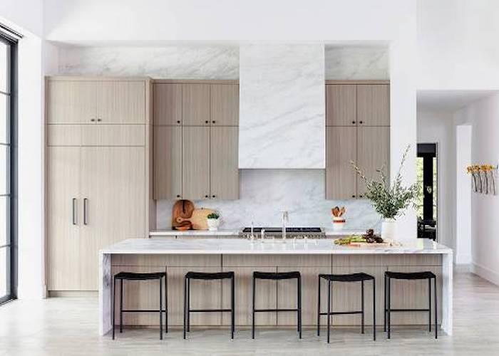 Cozinha Clean2