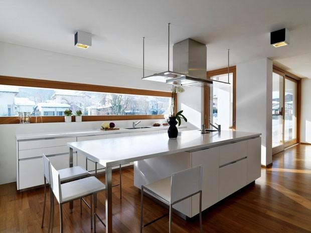 Cozinha Clean3