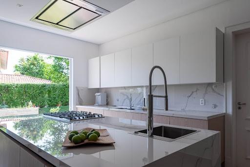 Cozinha Clean5