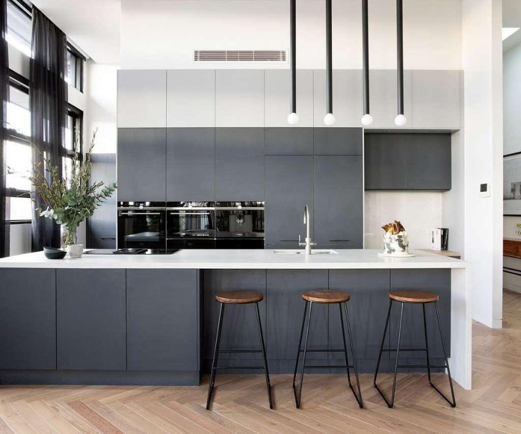Design De Cozinhas FOTOS11