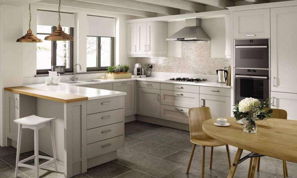 Design De Cozinhas FOTOS12