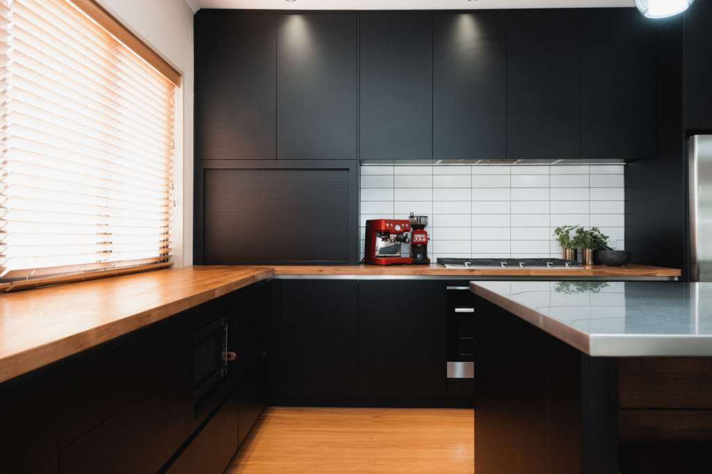 Design De Cozinhas FOTOS17