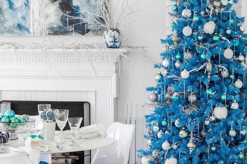 Fotos De Enfeites De Natal Com Pinhas (16)