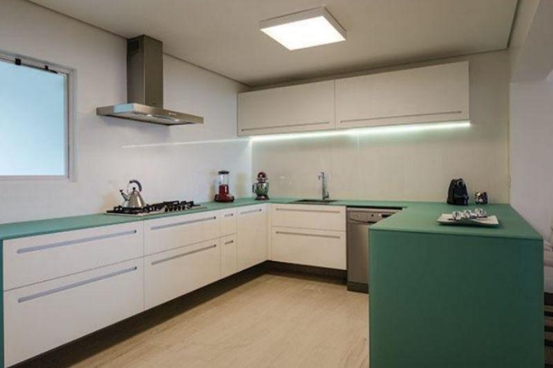 Iluminação Para Cozinhas (3)