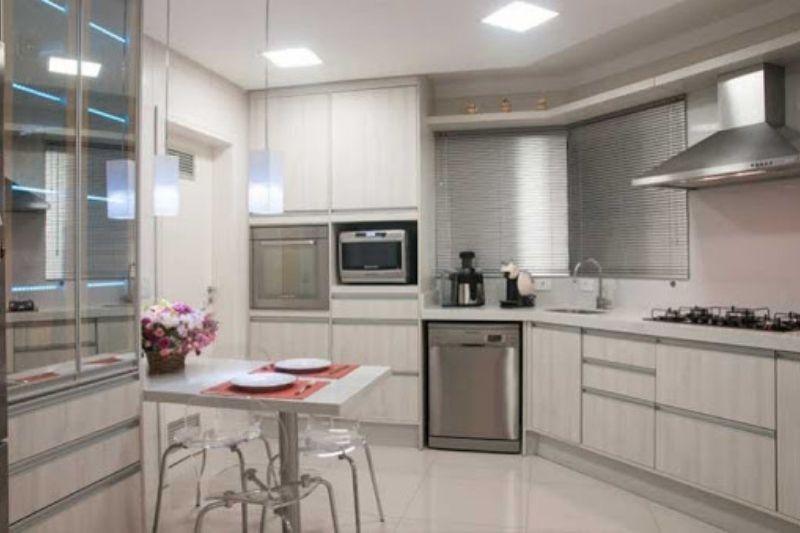 Iluminação Para Cozinhas (5)