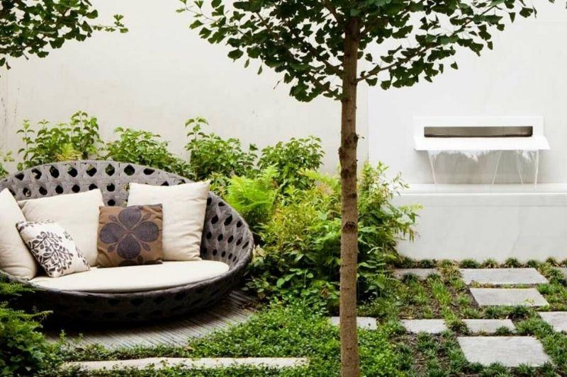 Plantas Em Jardim Zen (5)