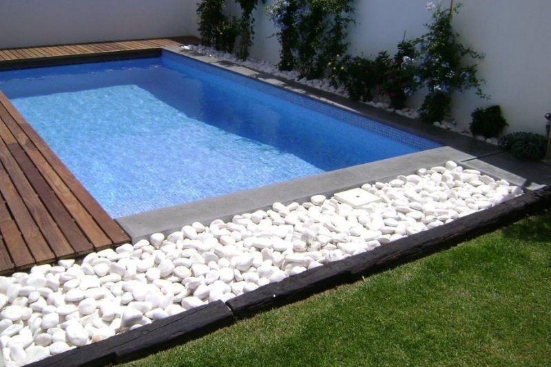 Trilhas Em Jardins Com Pedras (1)